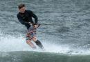 Überwachung des Austria Cups und der Kärntner Meisterschaften im Wasserschisport