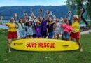 2.Rettungsschwimmerkurs