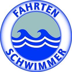 Fahrtenschwimmer benötigt?