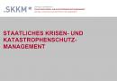 SKKM-Ausbildung in Innsbruck