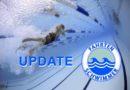 Fahrtenschwimmer-Prüfungen (Update)