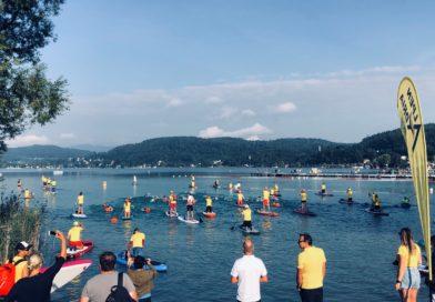 Alpen-Adria-Swim-Cup